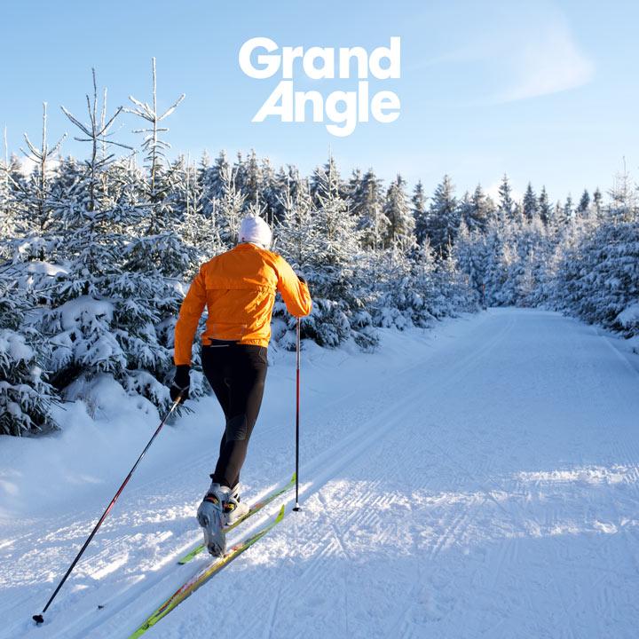 Newsletter : Où partir en ski nordique cet hiver ?