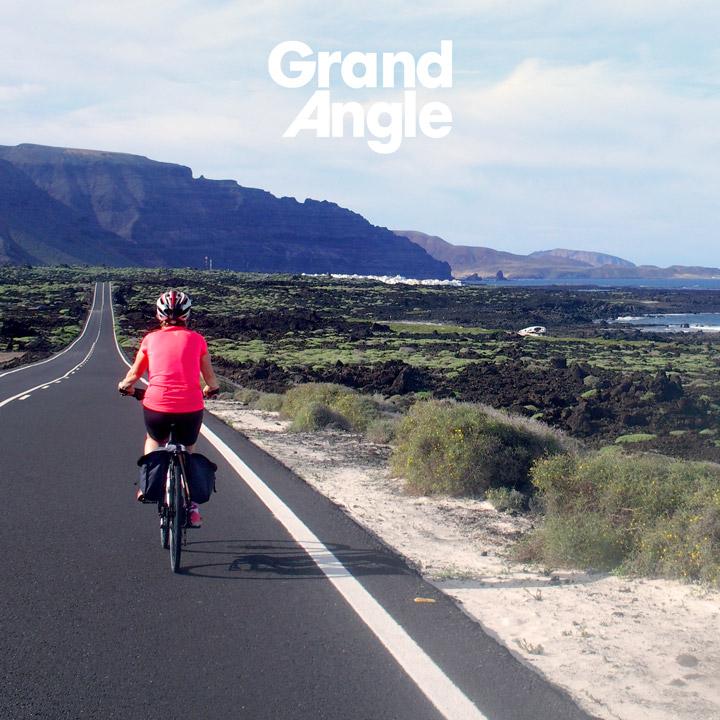Newsletter : Où partir à vélo cet hiver ?